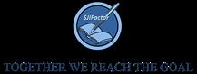 SJIFactor (SJIF) 5,556
